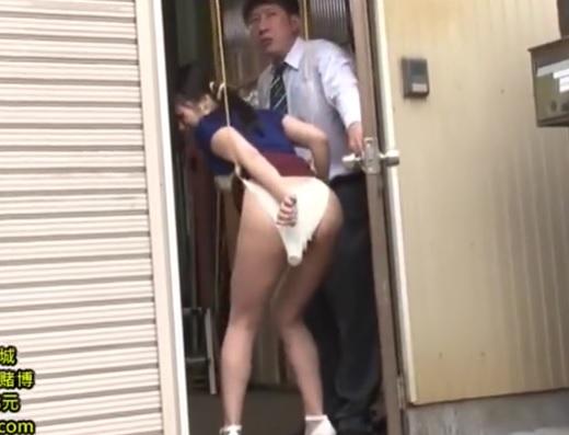 bimajoj dmm2042 - 「お願いッ!助けてください...」近所の悪ガキ使ってお目当ての美人人妻を拘束し電マガンギメする違法極まりない卑猥行為!