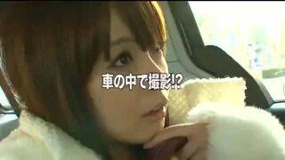 bimajo 9204 1 - <筆おろし>白ブリ姿の童貞クンを優しくじゅぽフェラするニーハイお姉さんが激カワすぎる!