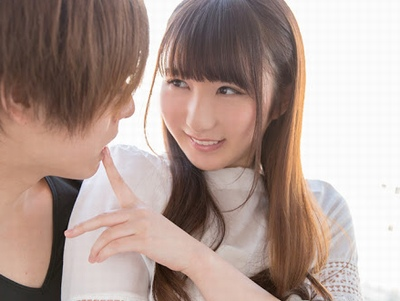 bimajo 9209 1 - 若さみなぎるムチムチミニスカのロリ系アイドル級美少女とガチハメ☆羞恥オナニー後のバックハメでアクメMAX☆